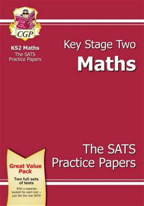 Year 6 Maths Sats Revision Worksheets Seventothreecom